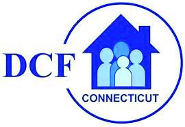 DCF accreditation