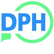 DPH accreditation